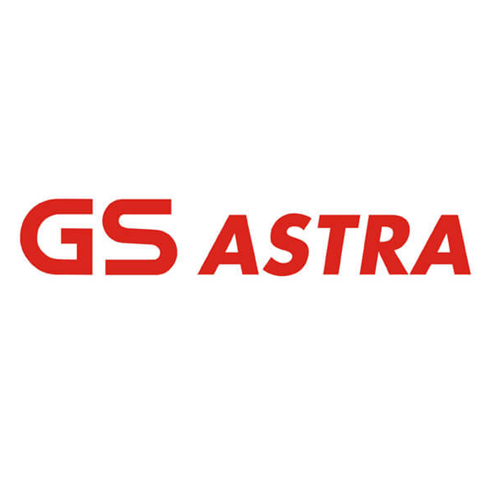 GS Astra